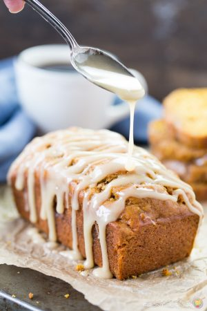 mini-maple-glazed-pumpkin-bread