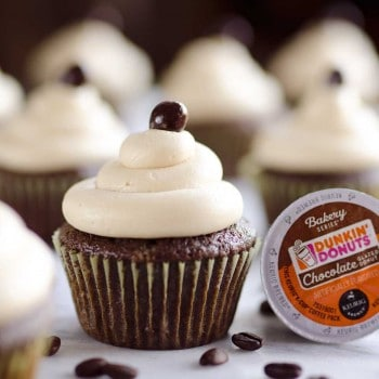 Mocha-Sour-Cream-Cupcakes-4-copy