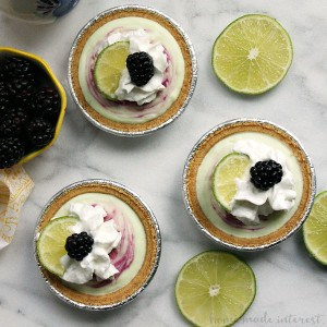 No-Bake-Blackberry-Lime-Mini-Frozen-Pies_featured