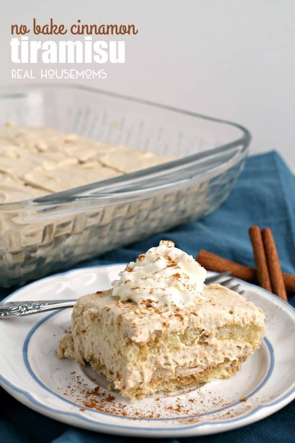no-bake-cinnamon-tiramisu-real-housemoms