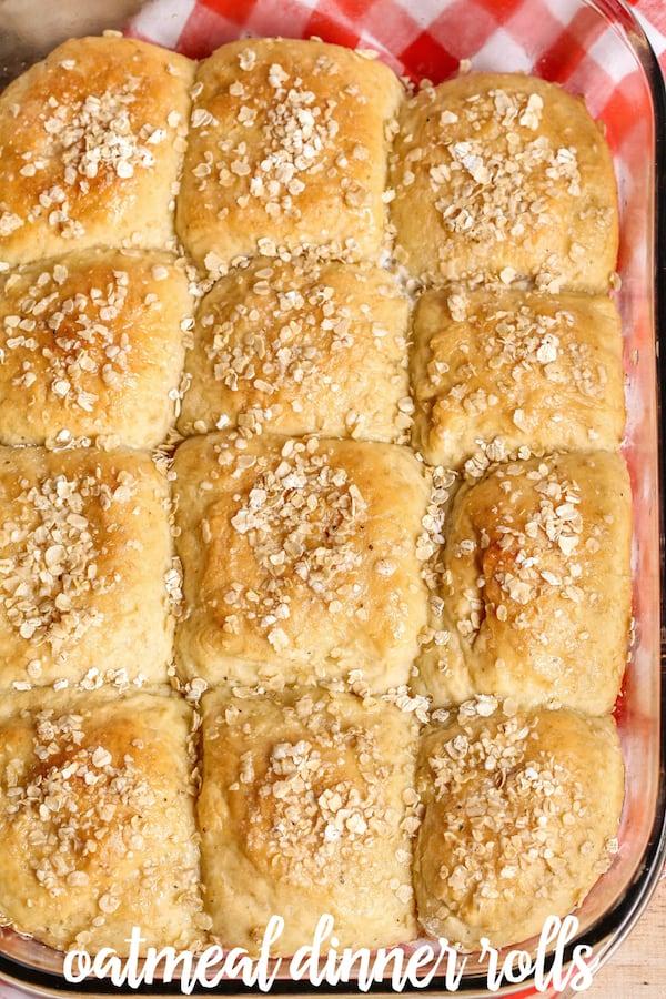 oatmeal-dinner-rolls-lil-luna