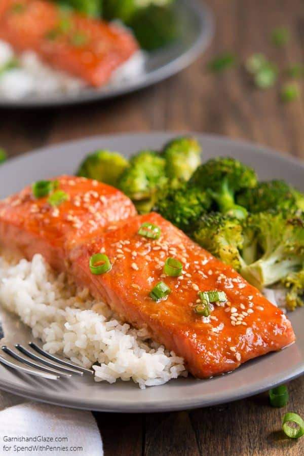 one-pan-sesame-ginger-salmon-and-broccoli-spend-with-pennies