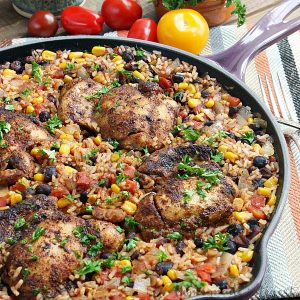 One-Pot-Mexican-Chicken-and-Rice_featured