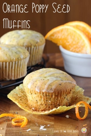 Orange-Popy-Seed-Muffins-58_RS