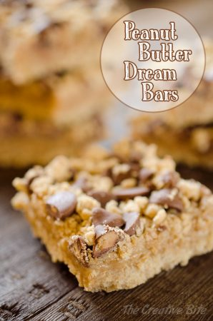 Peanut-Butter-&-Chocolate-Dream-Bars-2-copy