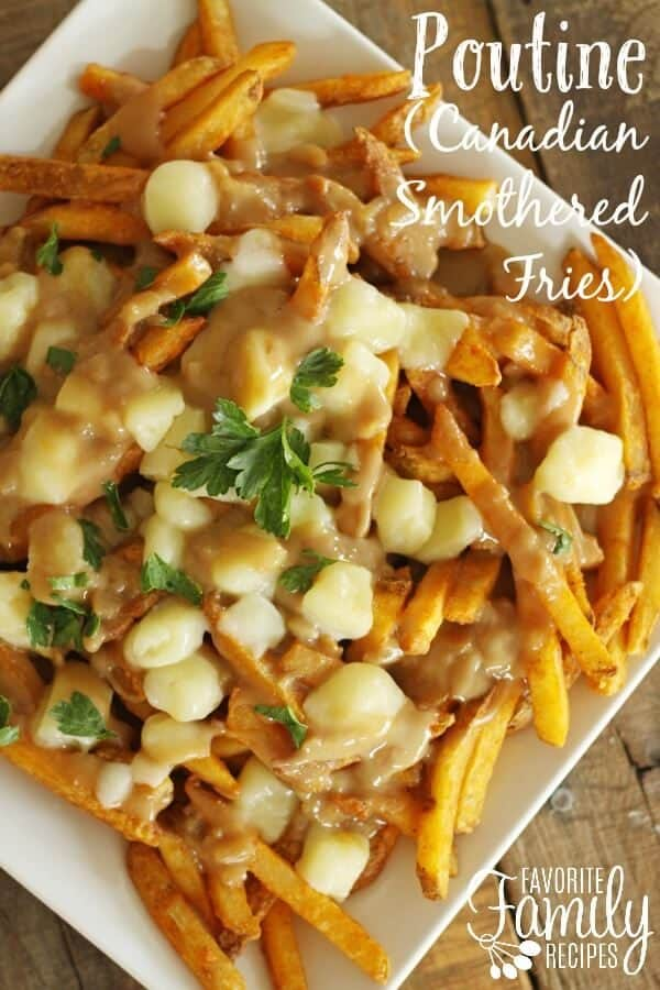 poutine-canadian-smothered-fries-favorite-family-recipes