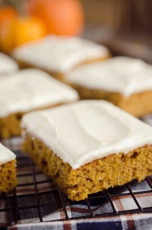 Pumpkin-Cake-Bars-3-copy