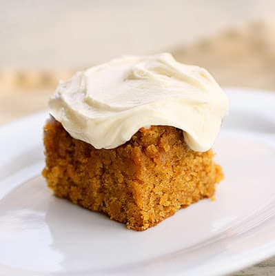 pumpkin-cake-the-girl-who-ate-everything