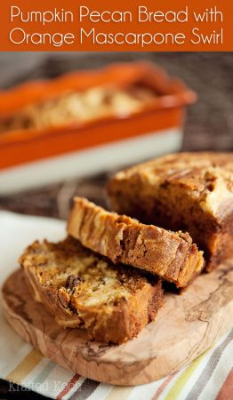 pumpkin-pecan-bread-with-an-orange-marscapone-swirl-krafted-koch