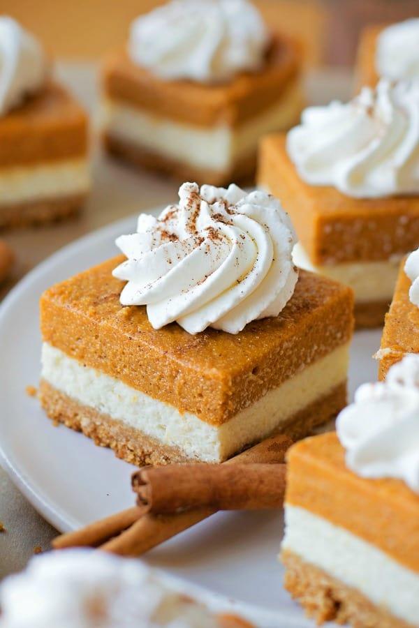 pumpkin-pie-cheesecake-bars-lil-luna