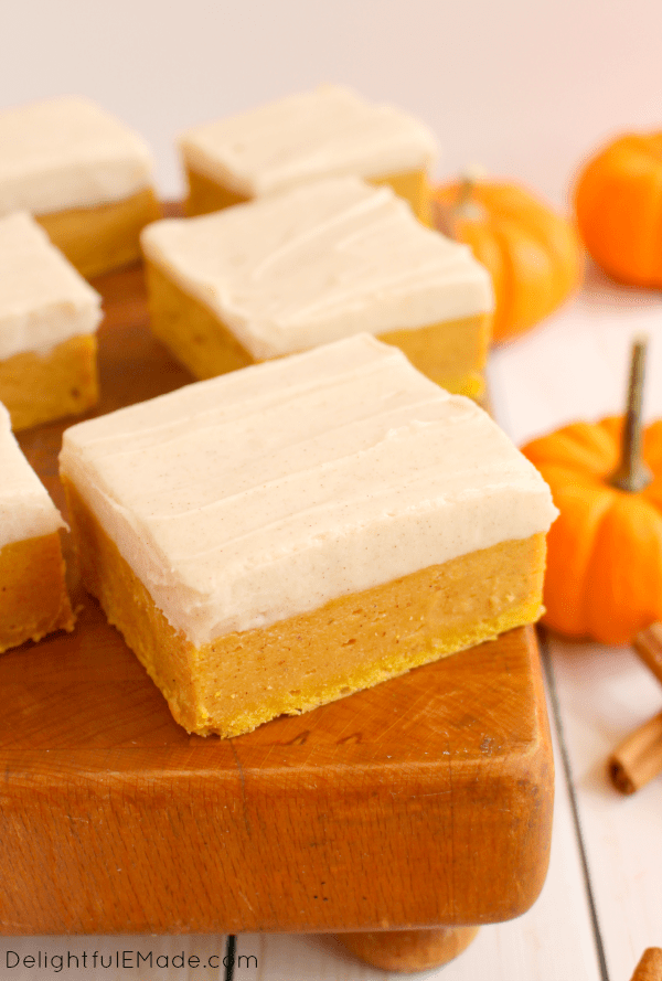 pumpkin-spice-sugar-cookie-bars