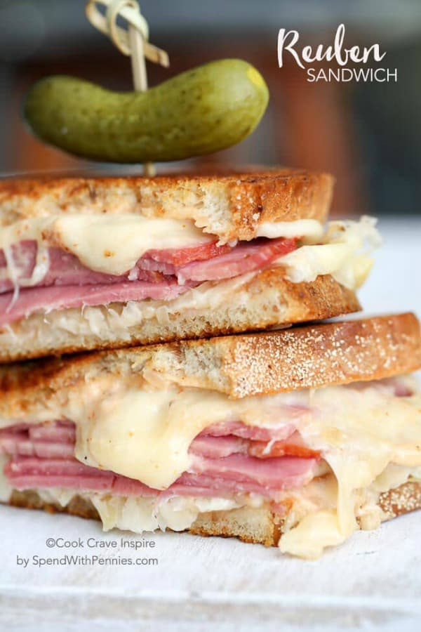 reuben-sandwich-spend-with-pennies