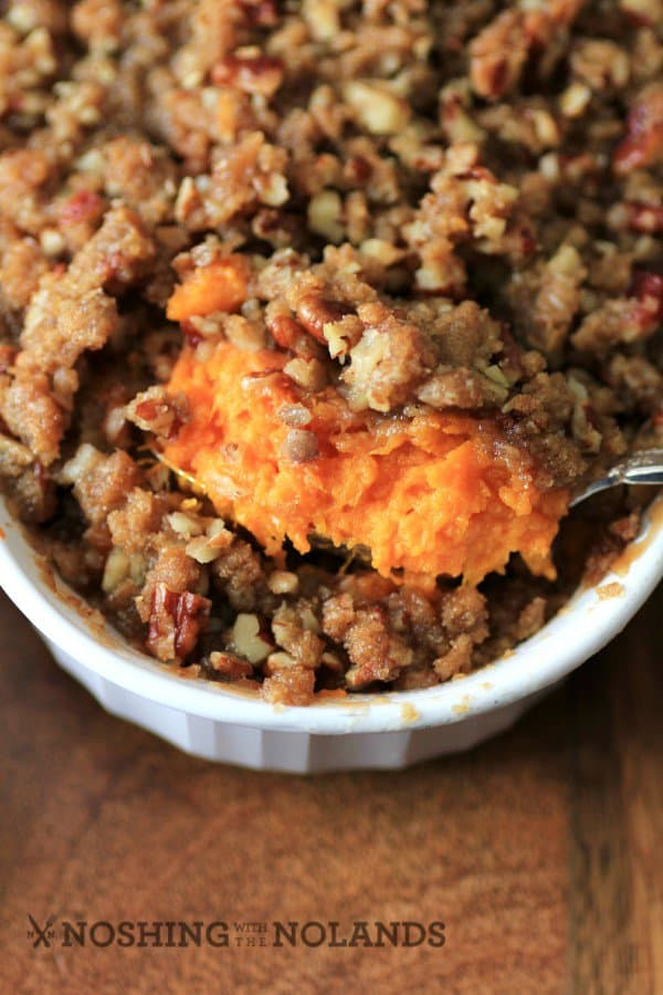 ruths-chris-copycat-sweet-potato-casserole