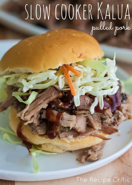 slow-cooker-kalua-pork-the-recipe-critic