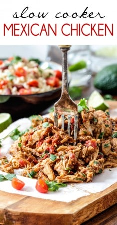 Slow-Cooker-Shredded--Mexican-Chicken-main