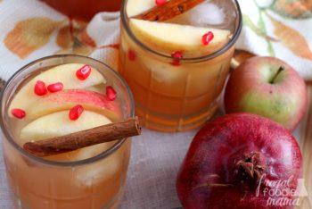 spiced-pomegranate-apple-cider-sangria-1