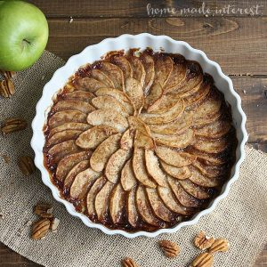 Spiced-Scalloped-Apples_featured