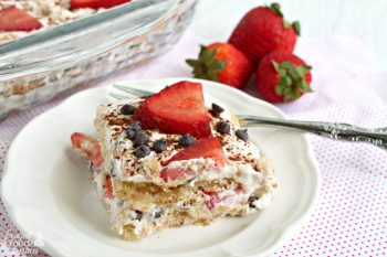 Strawberry-Cannoli-Tiramisu-1