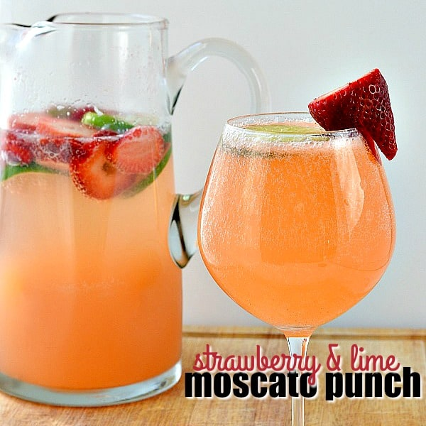 strawberry-lime-moscato-punch-fb