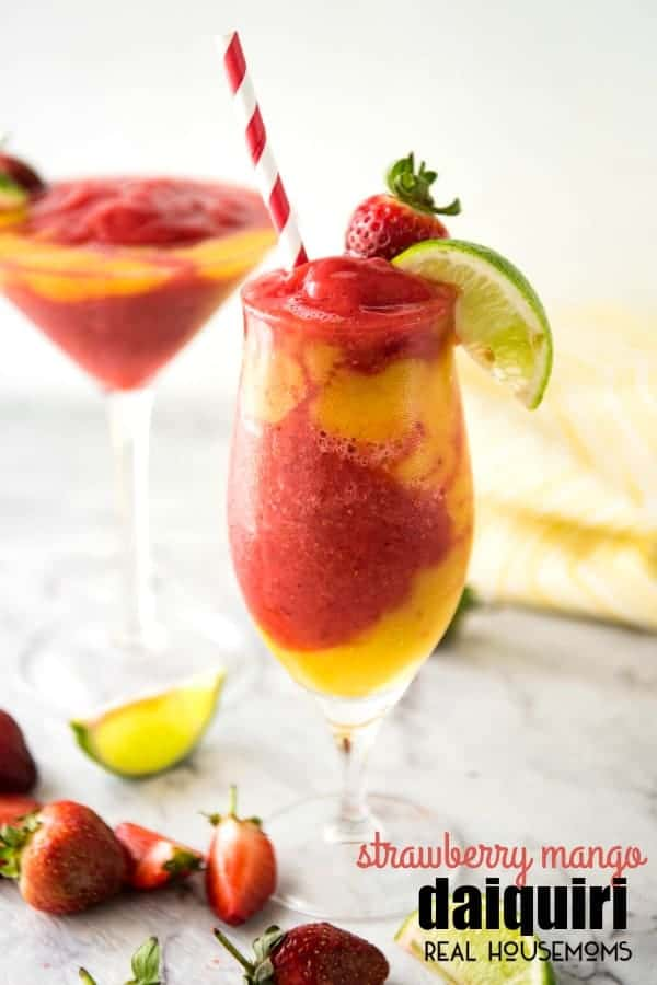 California Pizza Kitchen Red Berry Sangria Recipe