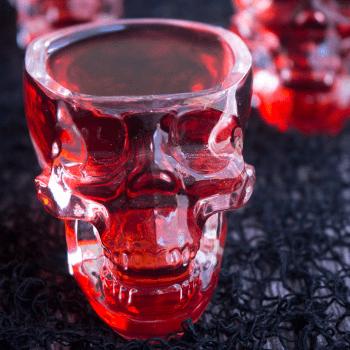 succubus-kiss-hallowen-party-cocktail-square