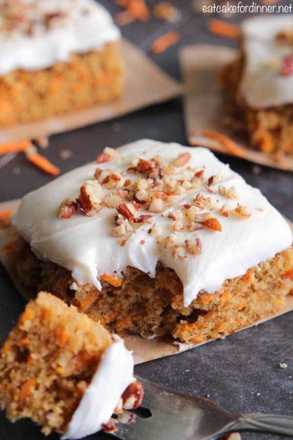 sweet-potato-cake-with-marshmallow-frosting-the-recipe-critic