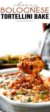 Tortellini-Bake-main