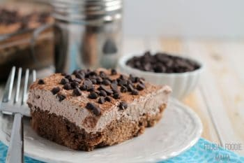 Triple-Chocolate-Tiramisu-1