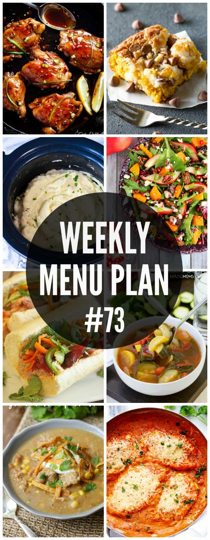 weekly-menu-plan-73-hero