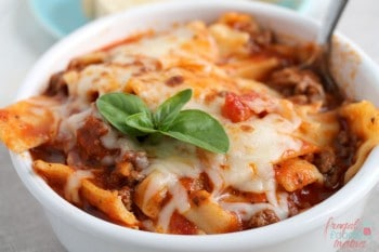 Weeknight-Lasagna-Soup-2