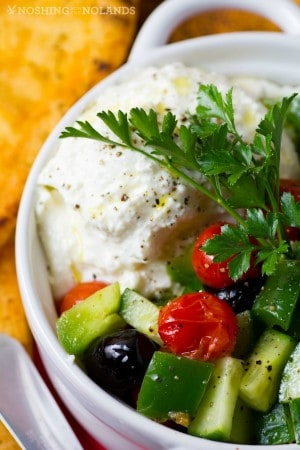 whipped-feta-blistered-tomato-greek-salad-spread-2-custom-custom
