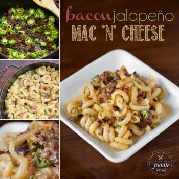 bacon-jalapeno-mac-n-cheese-ig