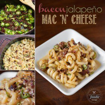 bacon-jalapeno-mac-n-cheese-ig