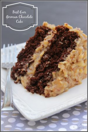 best-ever-german-chocolate-cake-main