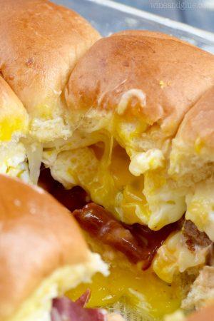 breakfast_sliders_4
