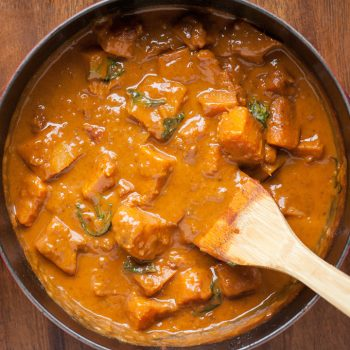 butternut-coconut-curry-ig