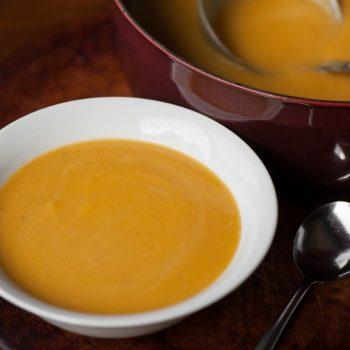 butternut-squash-soup-ig