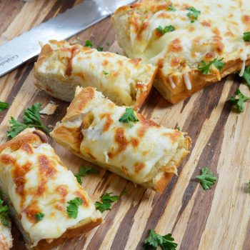 cheesy-onion-bread-3