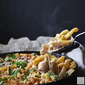 chicken-cordon-bleu-pasta-3x600