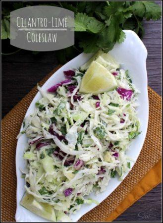 cilantro-lime-coleslaw