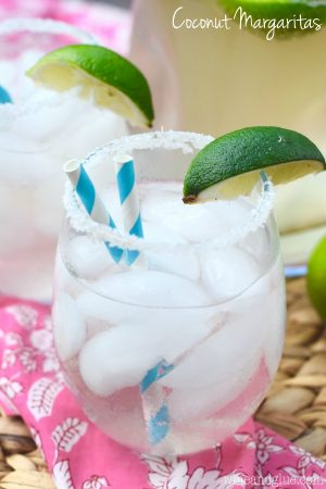coconut_margaritas