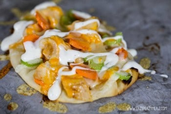 cooked-buffalo-chick-flatbread-1024x683