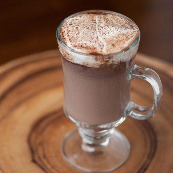 dark-chocolate-vanilla-bean-hot-cocoa-ig