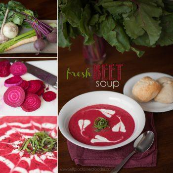 fresh-beet-soup-IG
