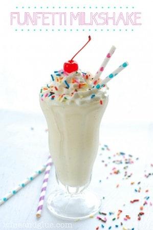 funfetti_milkshake