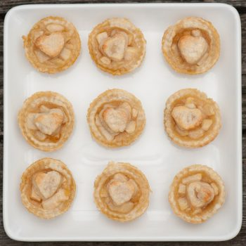 ginger-pear-mini-tarts-ig