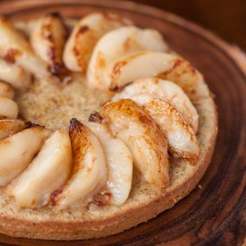 hazelnut-tea-cake-moscato-pears-ig