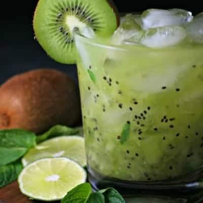 Kiwi Crusher