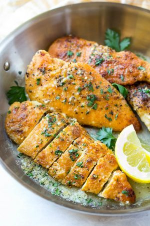lemon-pepper-chicken