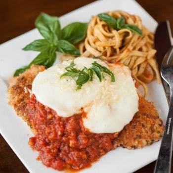 perfect-chicken-parmesan-IG